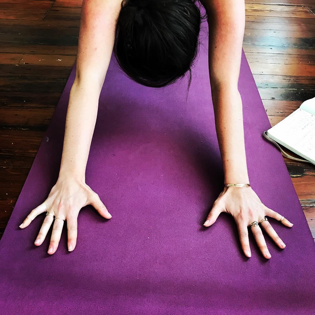 SANKHYA_Yoga.jpg