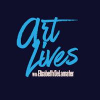 artlives+logo-01.png