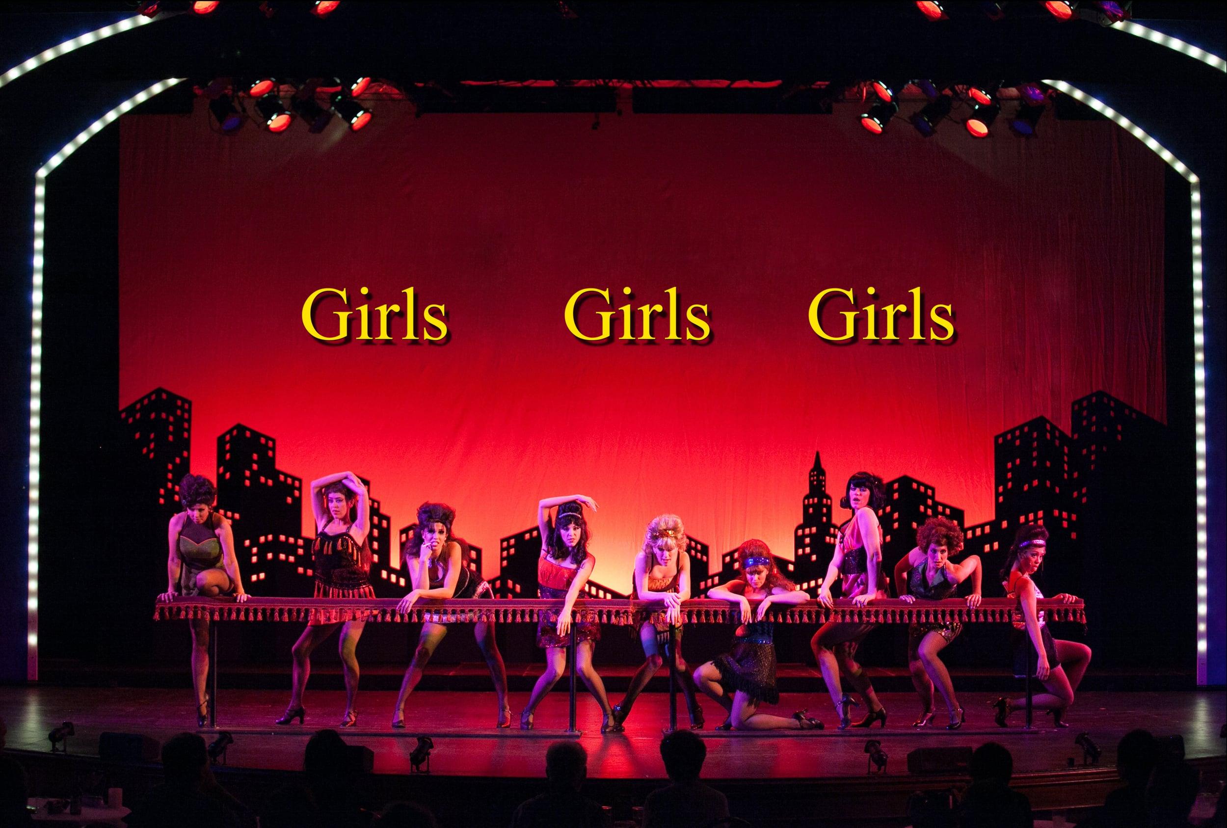 GIRLS GILS GIRLS Stage Dancers about backs.jpg