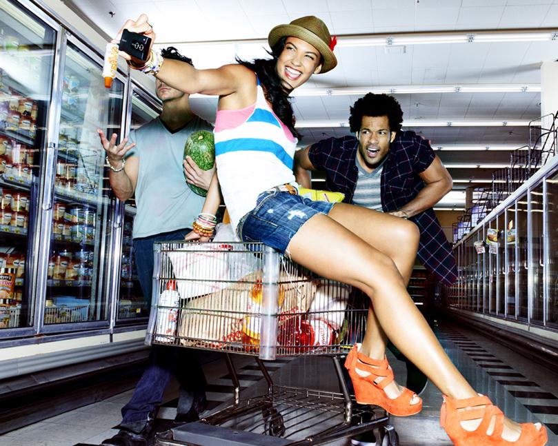 sony.grocery.jpg
