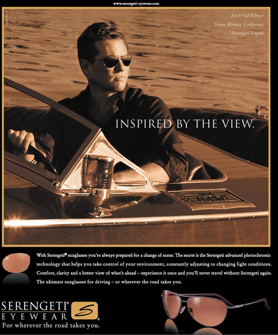Val Kilmer for Serengetti.jpg