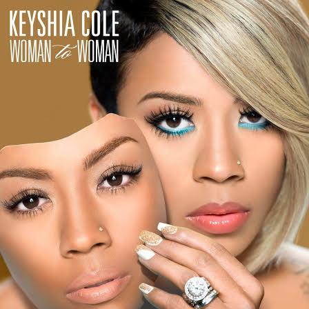 2 Keyshia Album cover.png