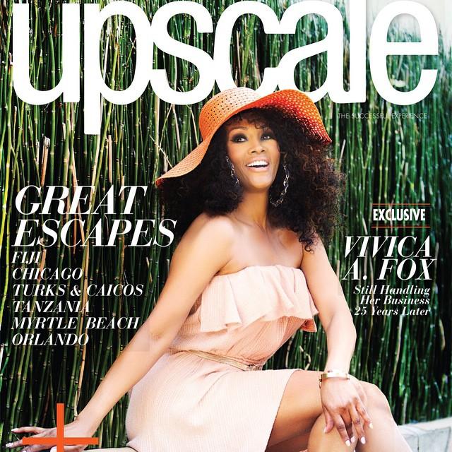 3 vivica-fox-upscale-magazine-june-2015.jpg