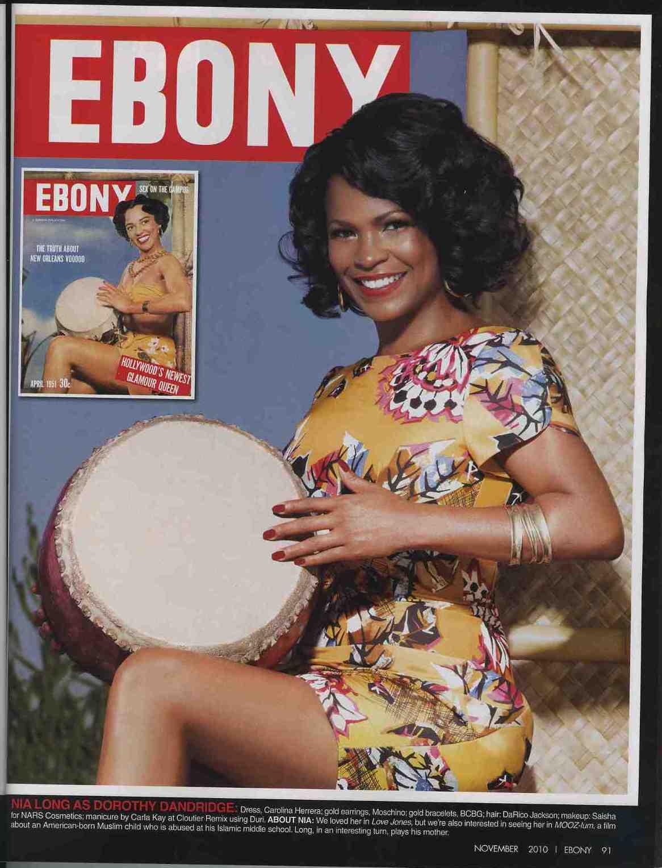 6 Ebony_11.10_pg_3.jpg