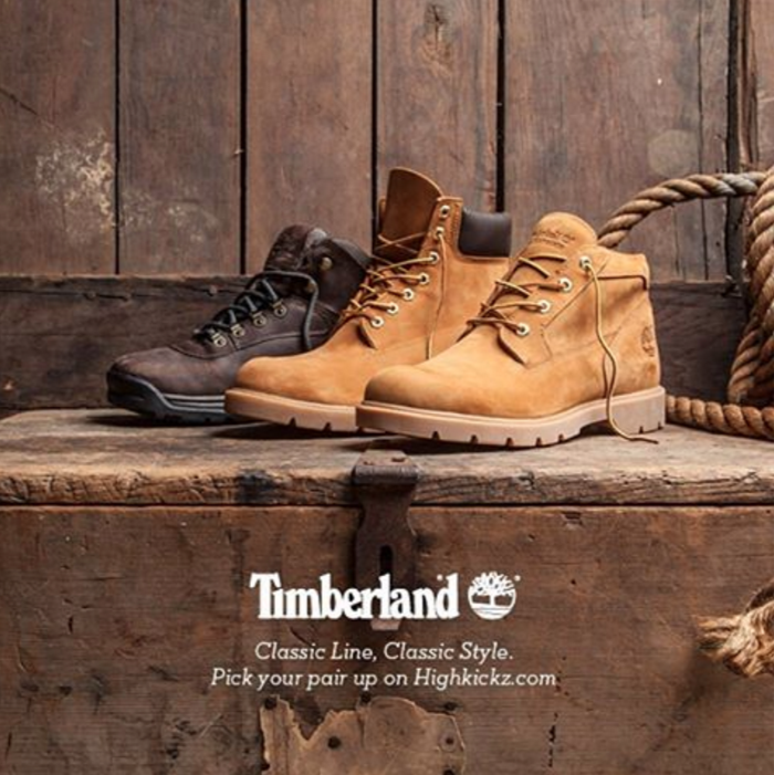 timberland ad.png