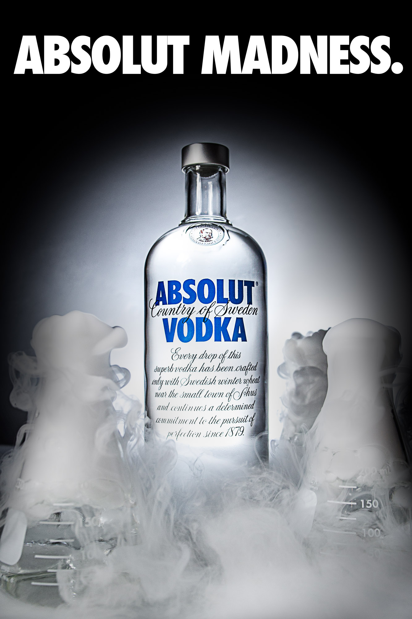 Absolut Madness.jpg