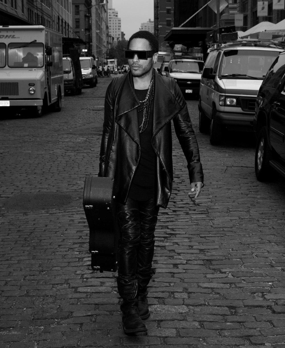 Lenny Kravitz 4.jpg