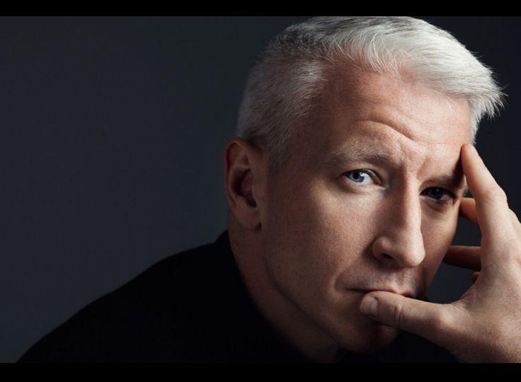 Anderson Cooper 1.jpg