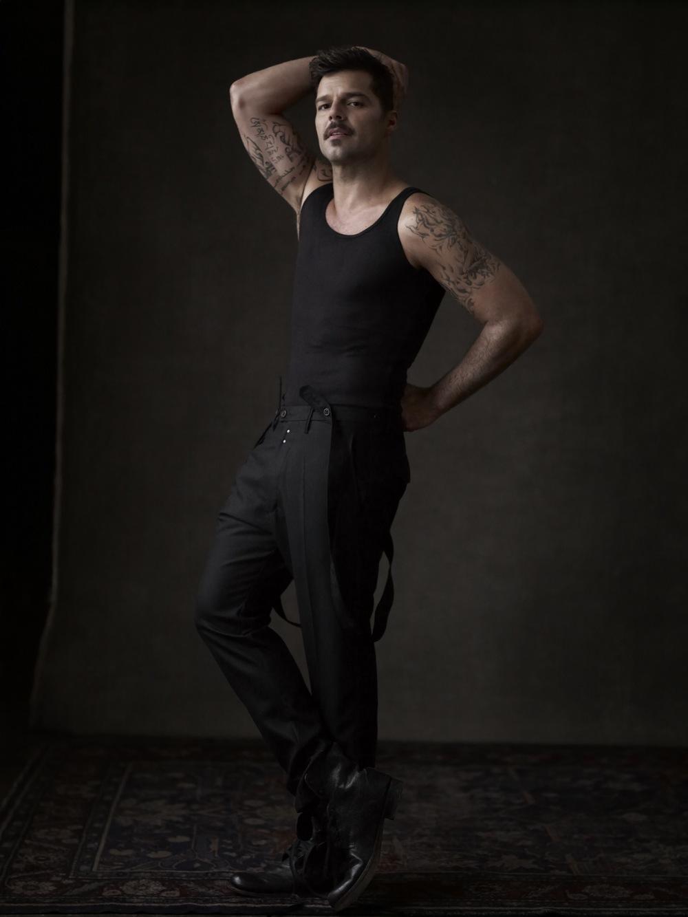 Ricky Martin 1.jpg