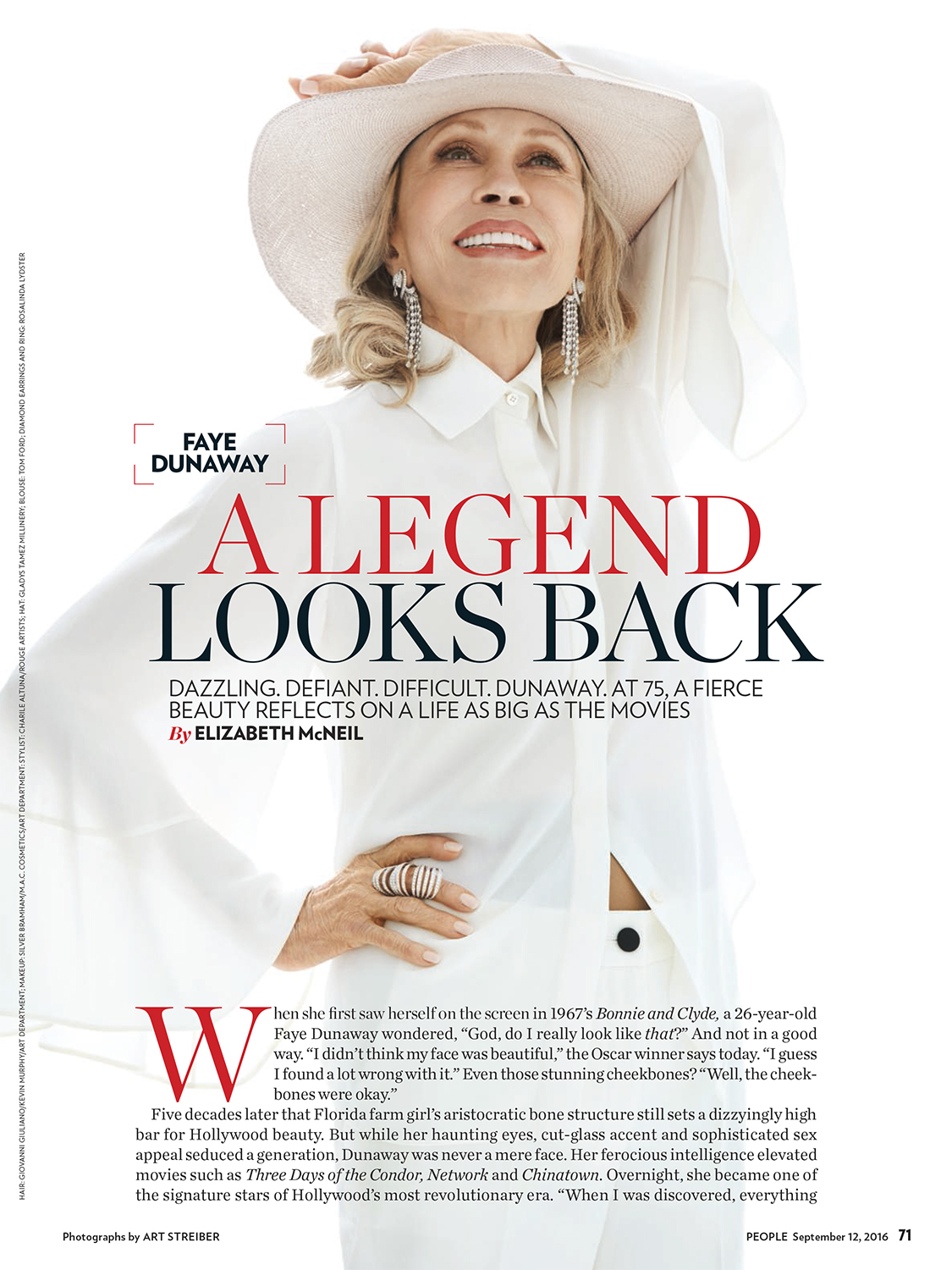 Faye Dunaway in the 9-12-16 issue_PEO_20160912_71_1268894_ARTICLE-1.jpg