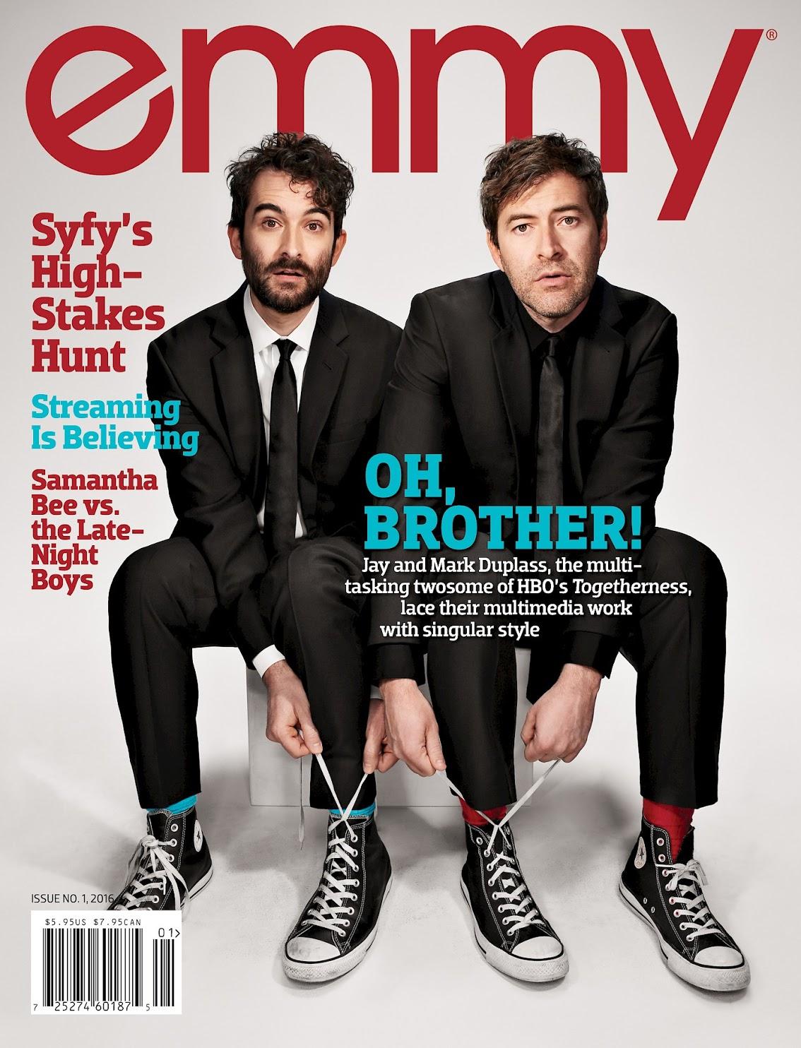 Emmy Cover Duplass Bros.jpg