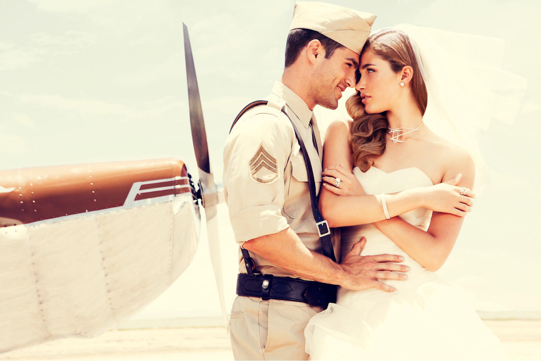 Army:Bride 2.png