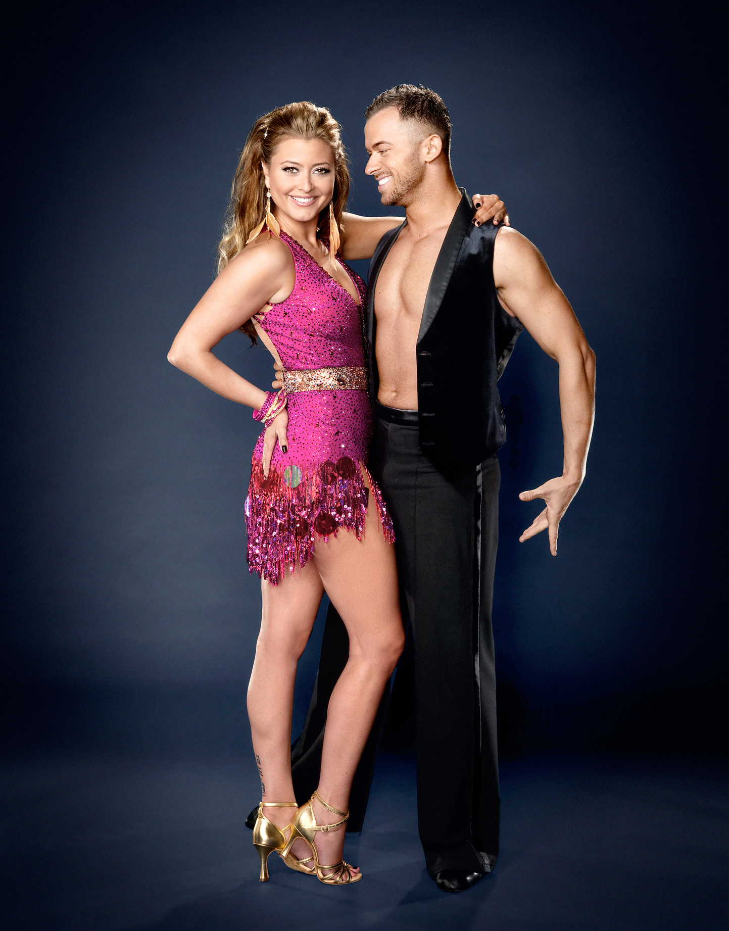 17-3 Strictly Come Dancing.jpg