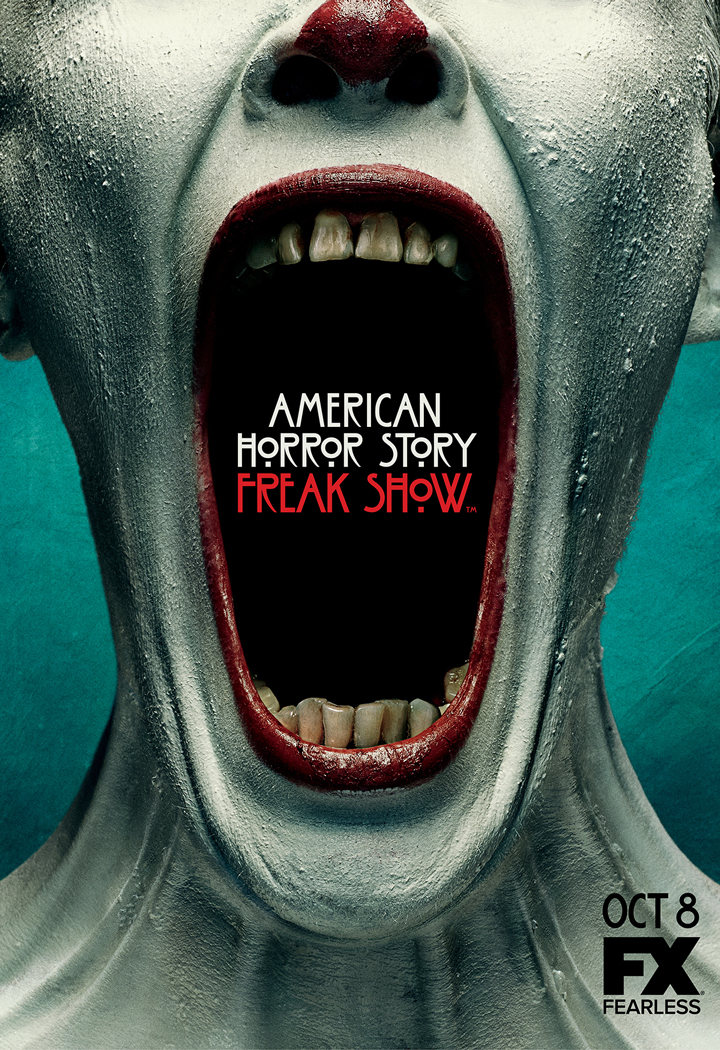 AHS-S4-Clown-Vertical.jpg