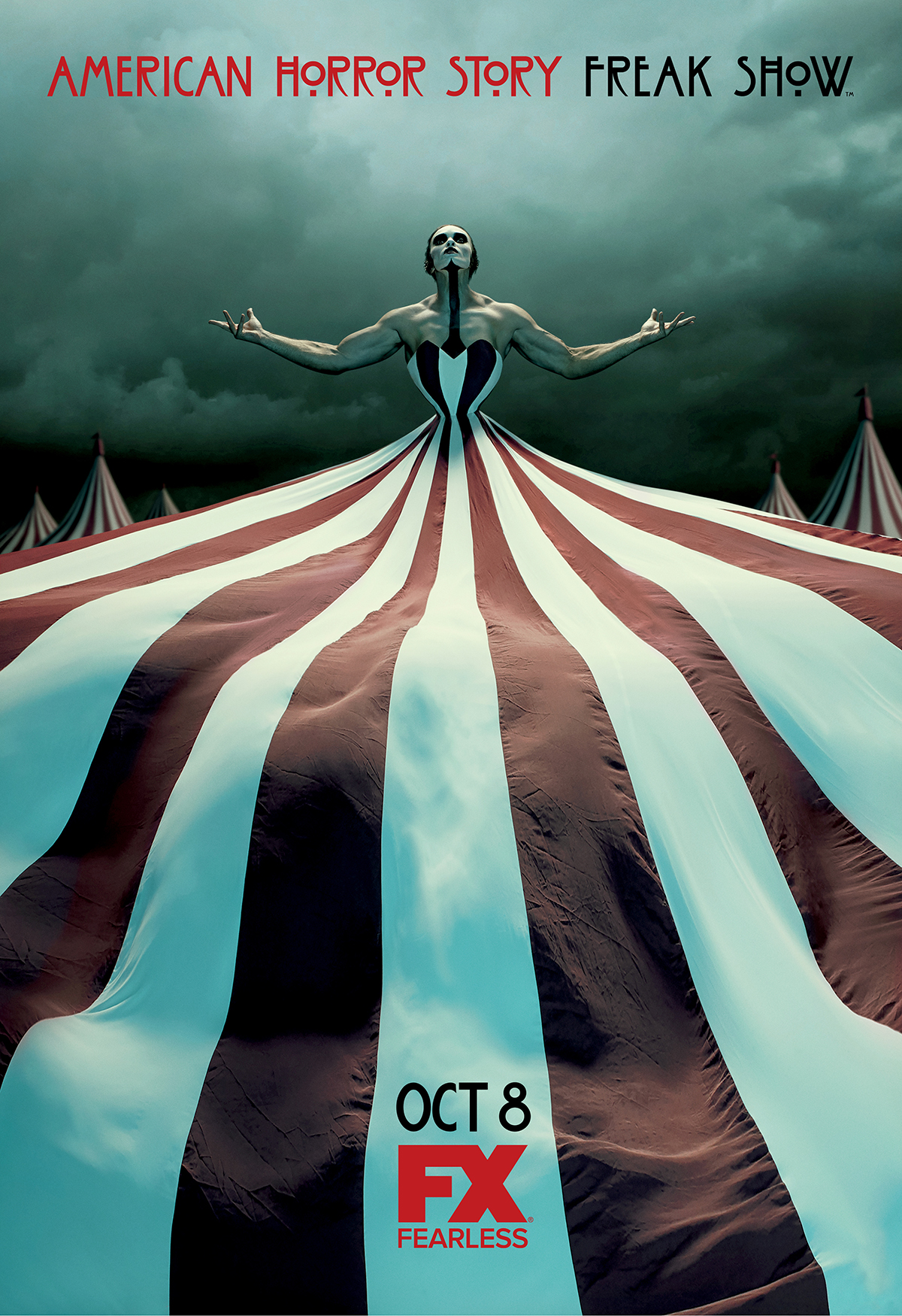 AHS-S4-Tentdress-Vertical.jpg
