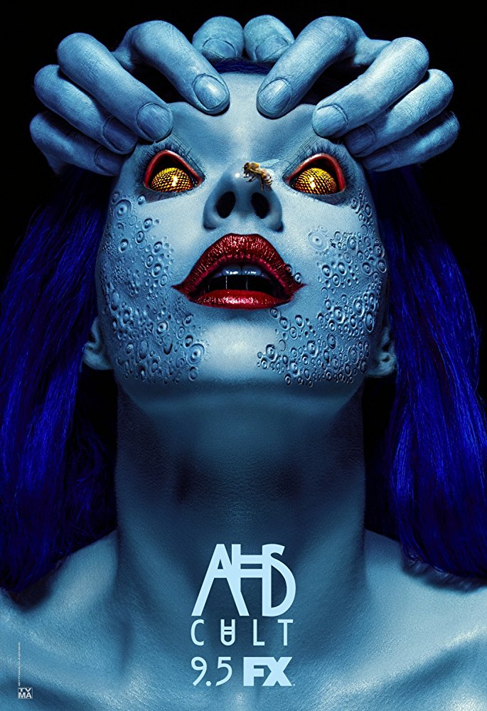 American+Horror+Story+Cult+-+Blue+Lady.jpg