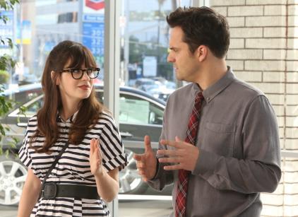 11 the-sexist-salesman-new-girl.jpg