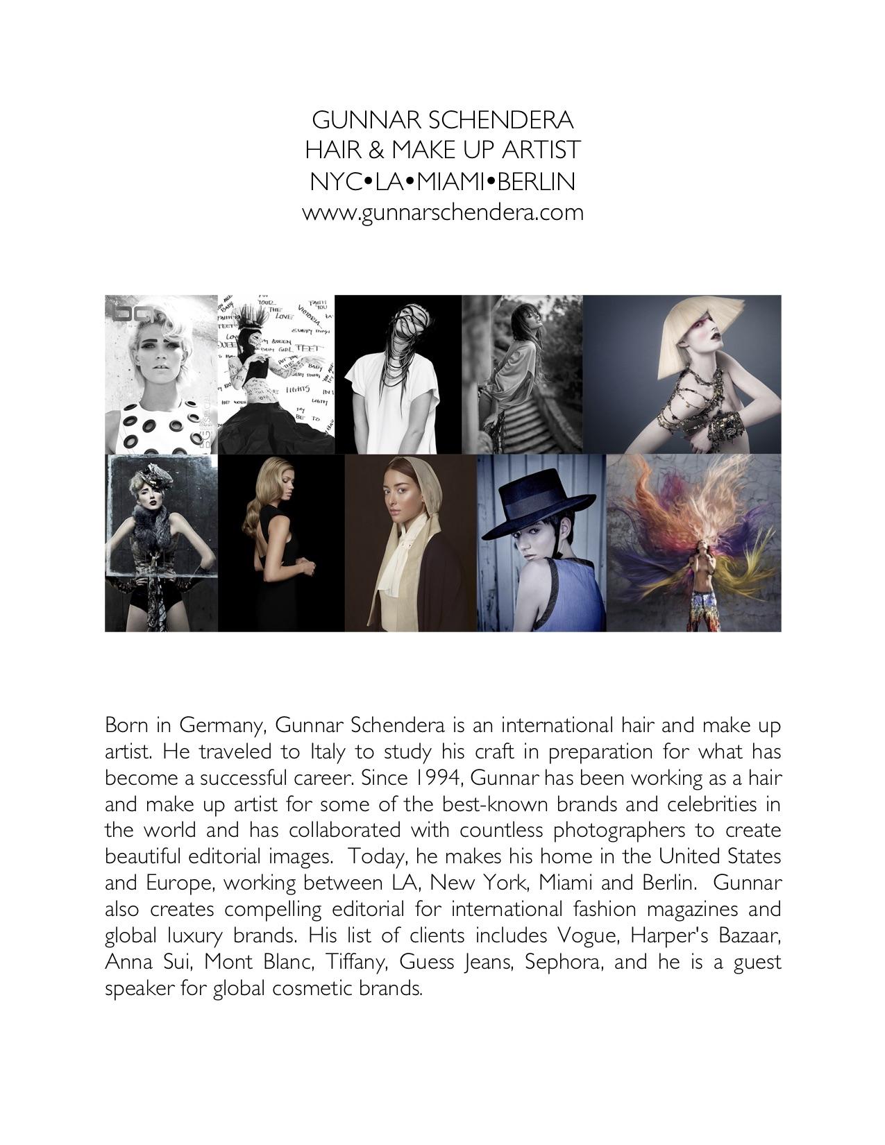 GUNNAR SCHENDERA Promo 2.jpg