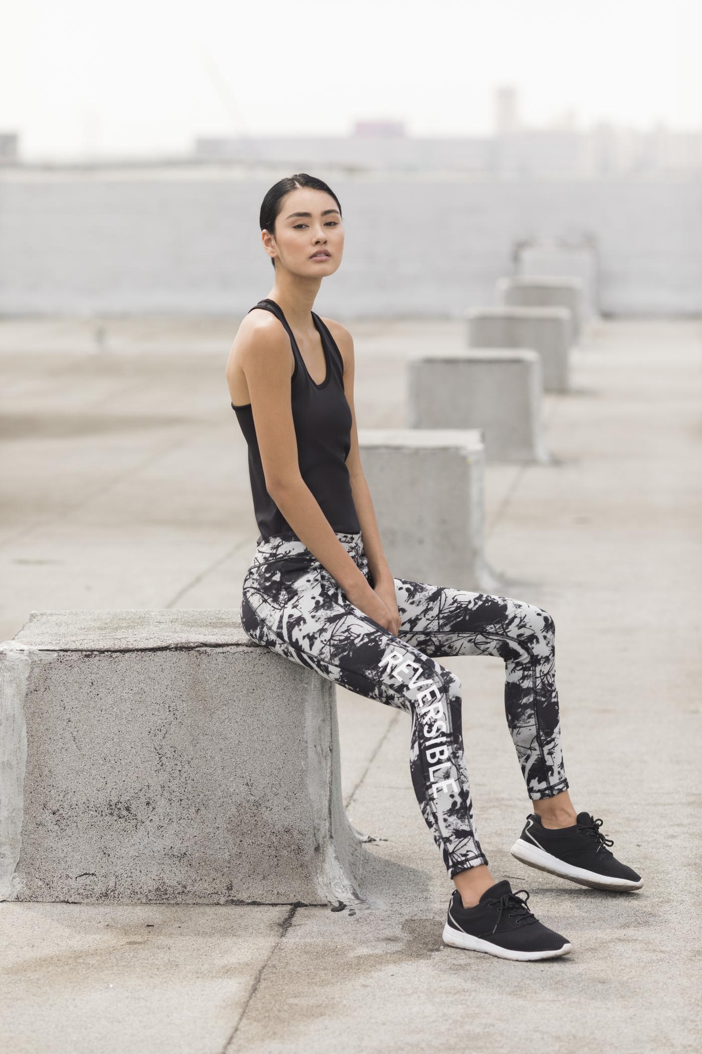 Fitness-1-Skinnifit1.jpg