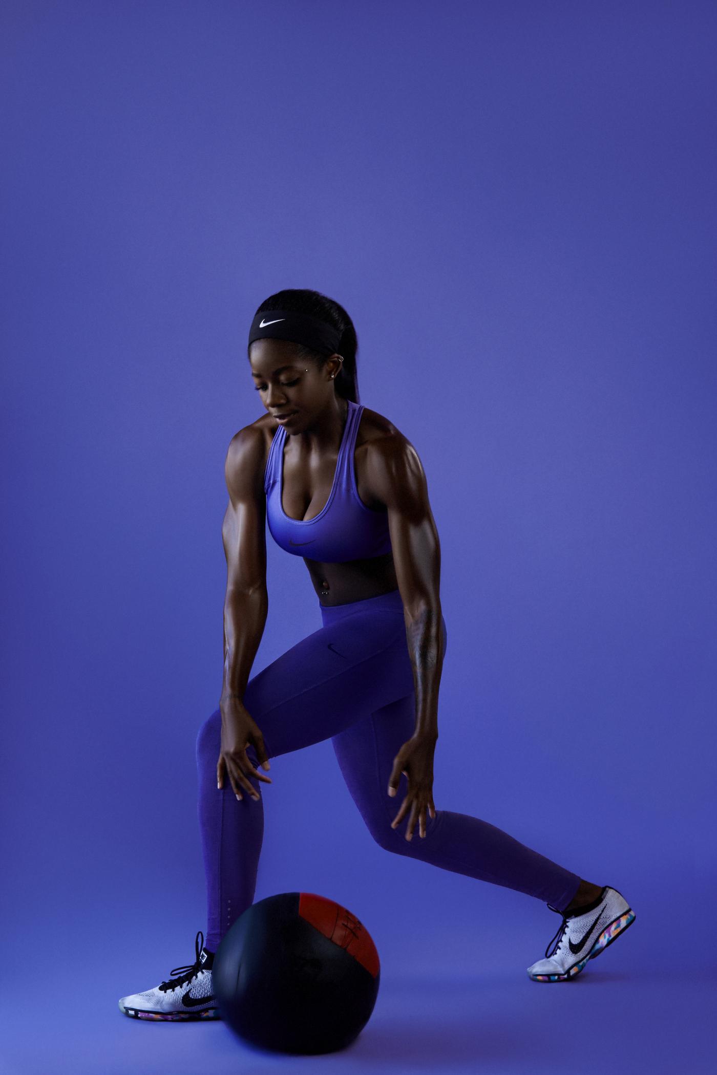 Fitness-20-Tara1.jpg