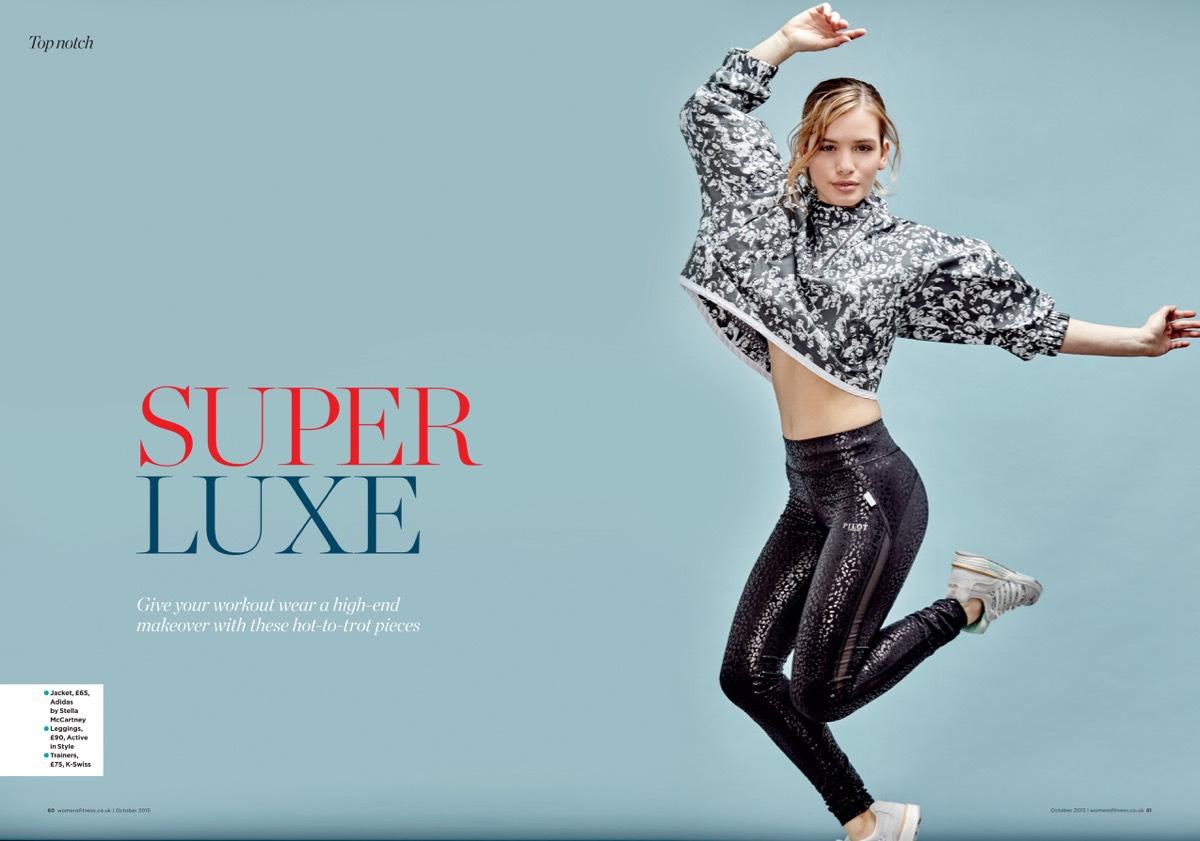Fitness-25-Super Luxe1.jpg