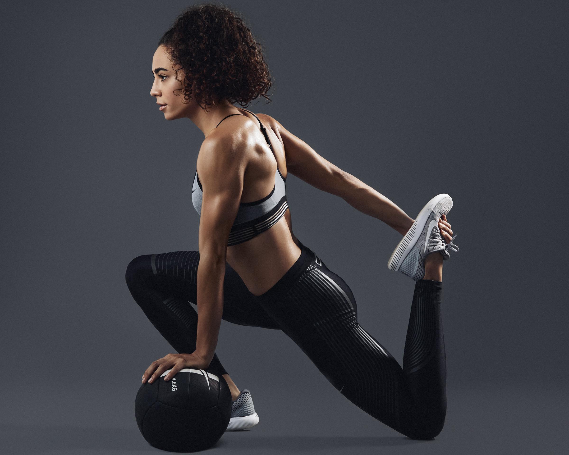 Fitness-33-Morgan4.jpg