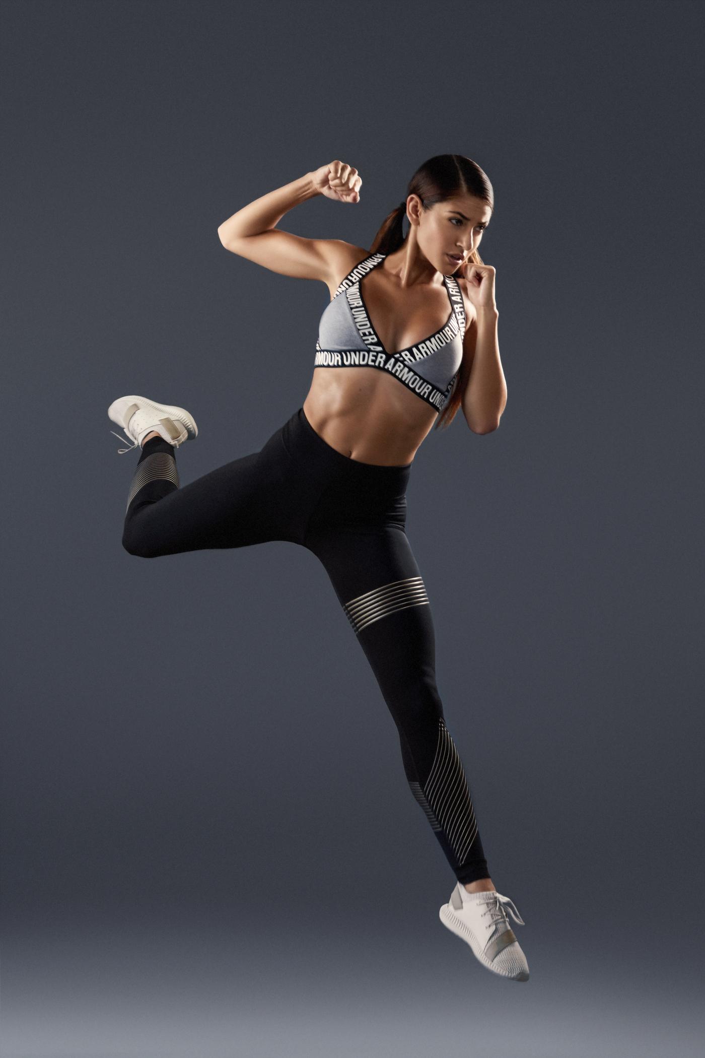 Fitness-36-Determination3.jpg