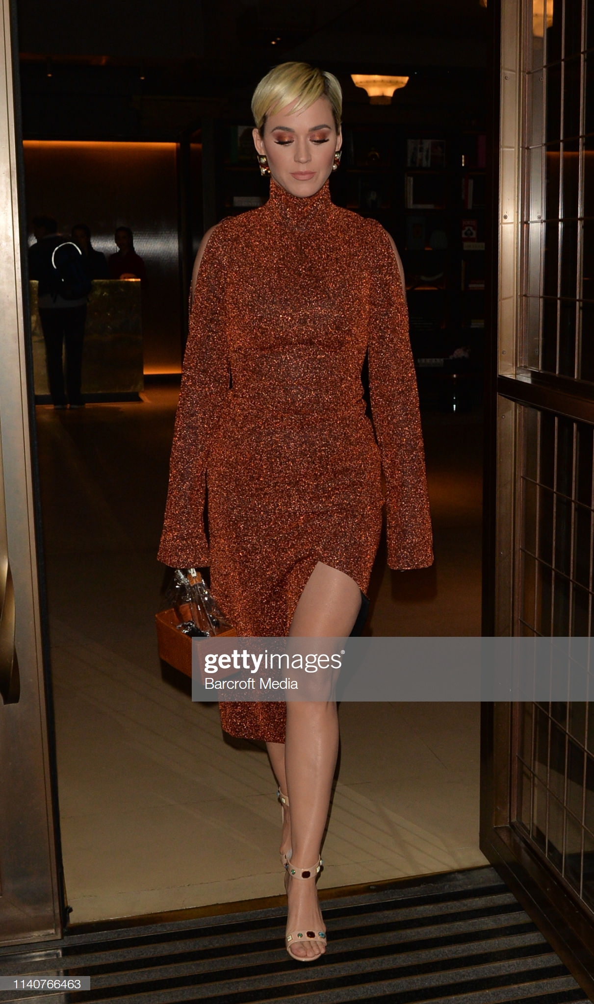 gettyimages-1140766463-2048x2048.jpg