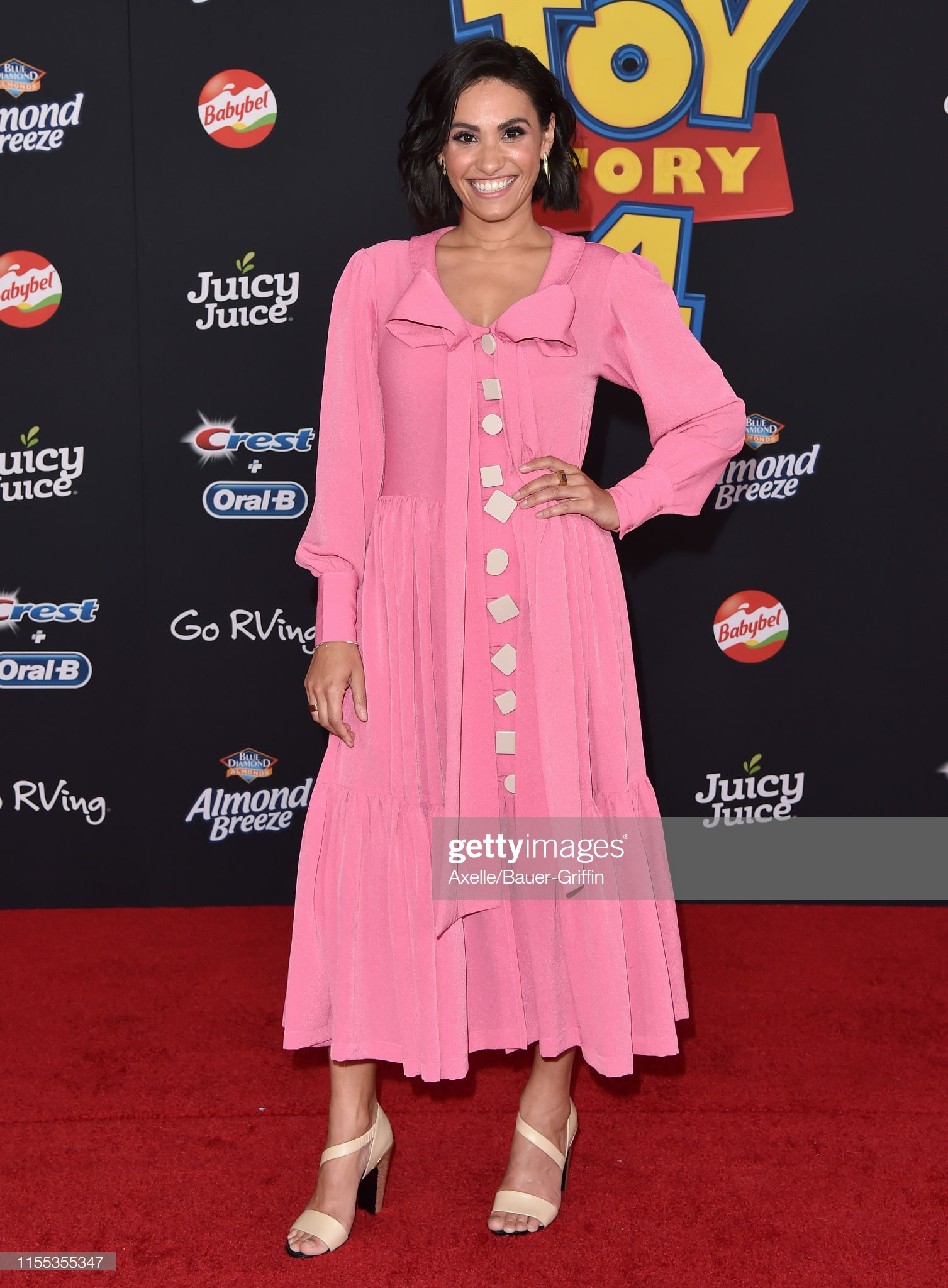 gettyimages-1155355347-2048x2048.jpg