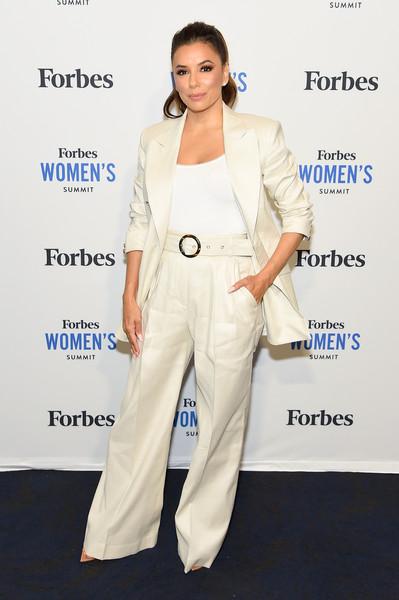 Eva+Longoria+2019+Forbes+Women+Summit+YW0s5V8cb8Al.jpg