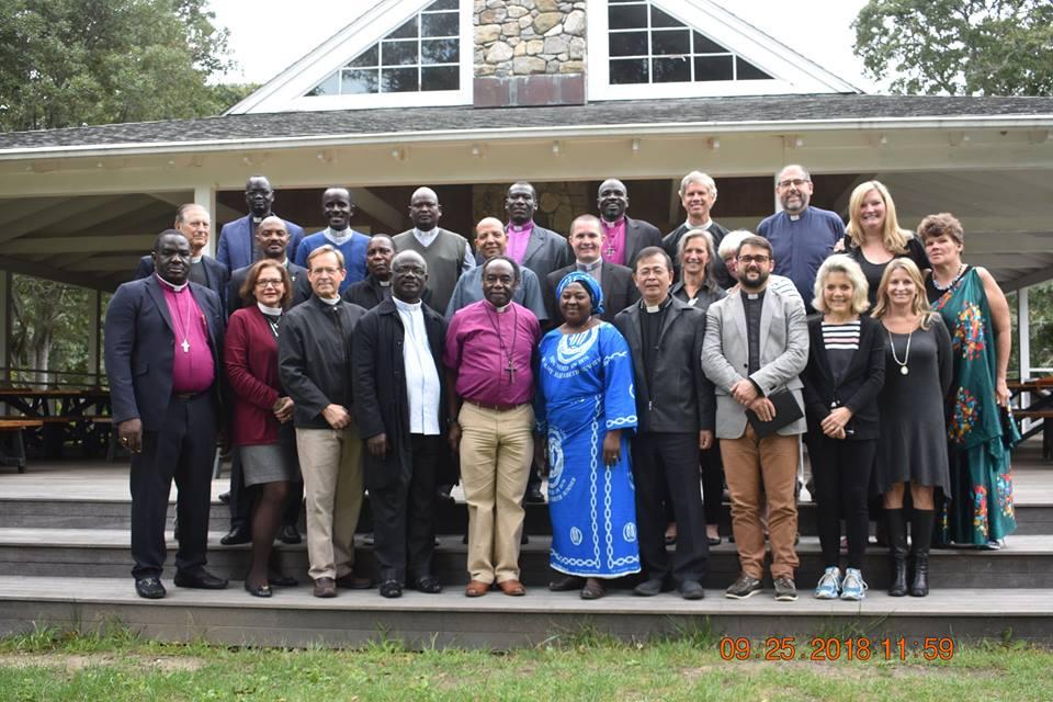 Group picture for September, 2018 Institute.jpg