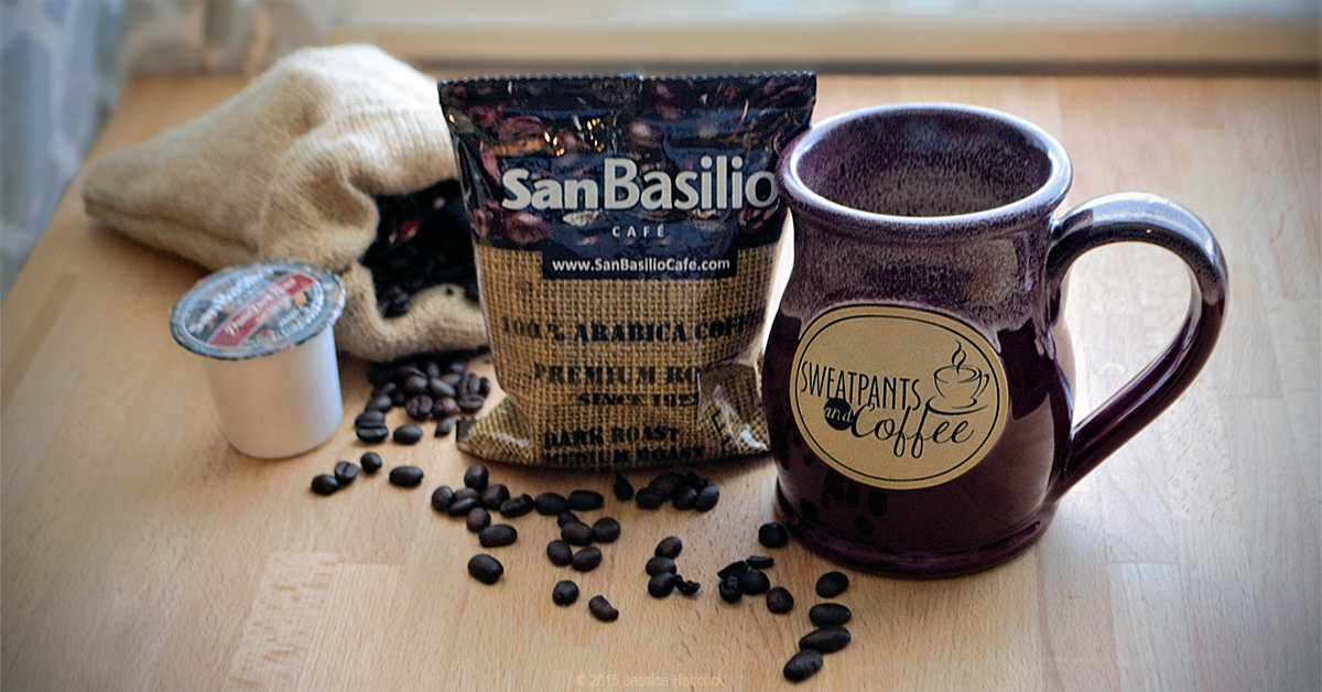 San-Basilio-Coffee-review-by-Sweatpants-Coffee.jpg