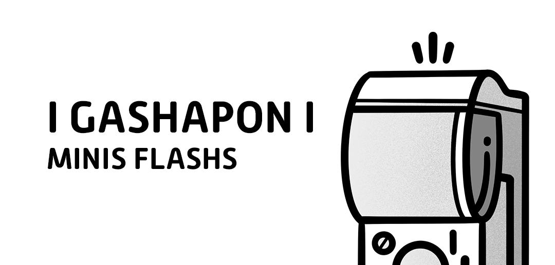 gashapon_ban.png