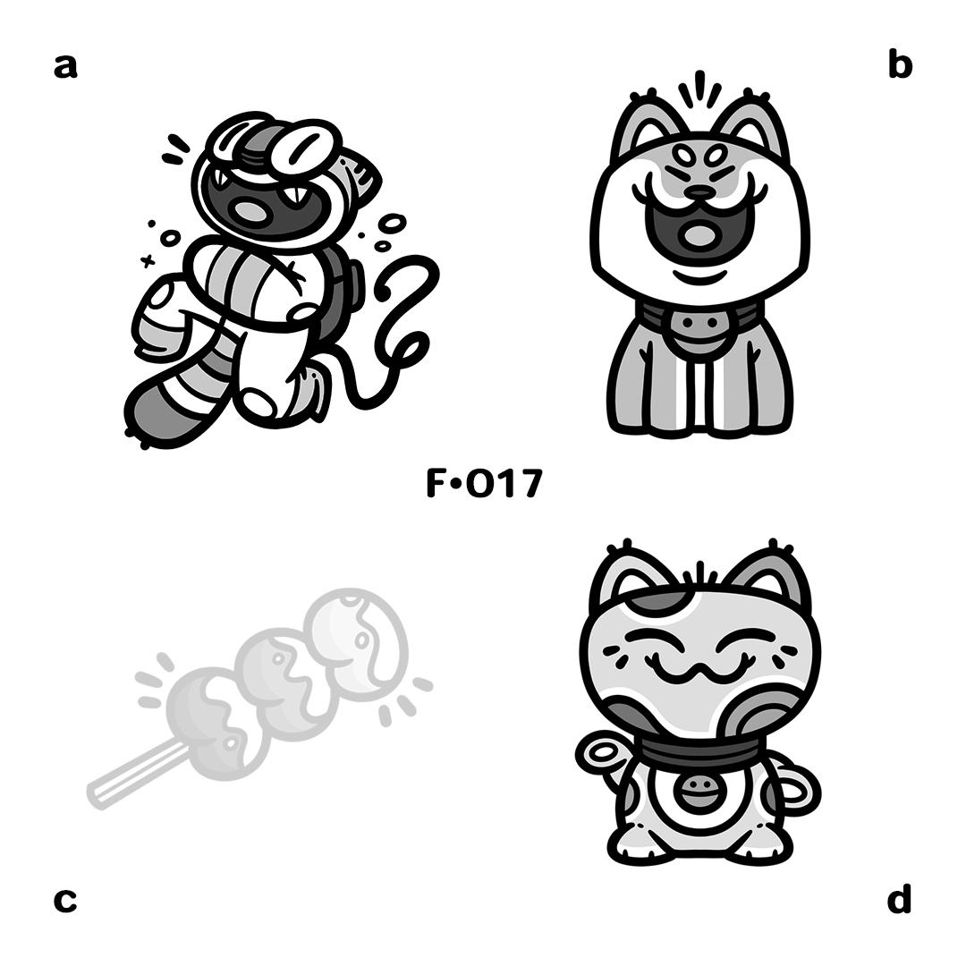 f017.jpg