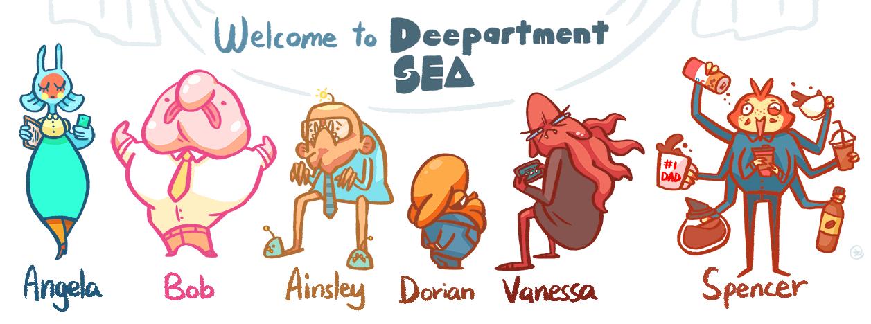 deepartmentSEA_lineup.png
