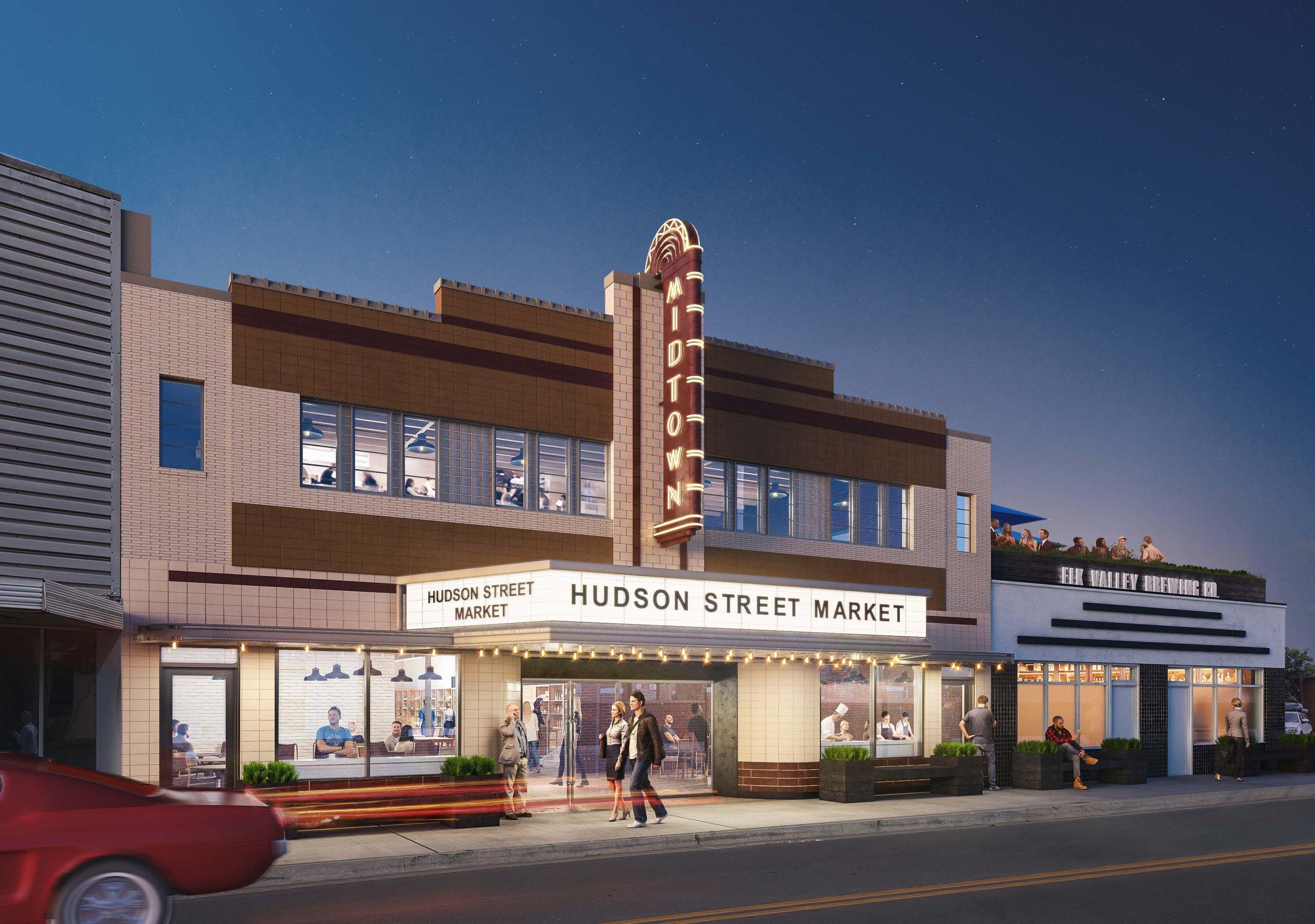 Hudson Street Market.jpg