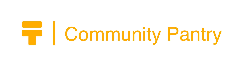 ET_CommunityPantry.jpg