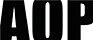 aop-blank72_40px.jpg