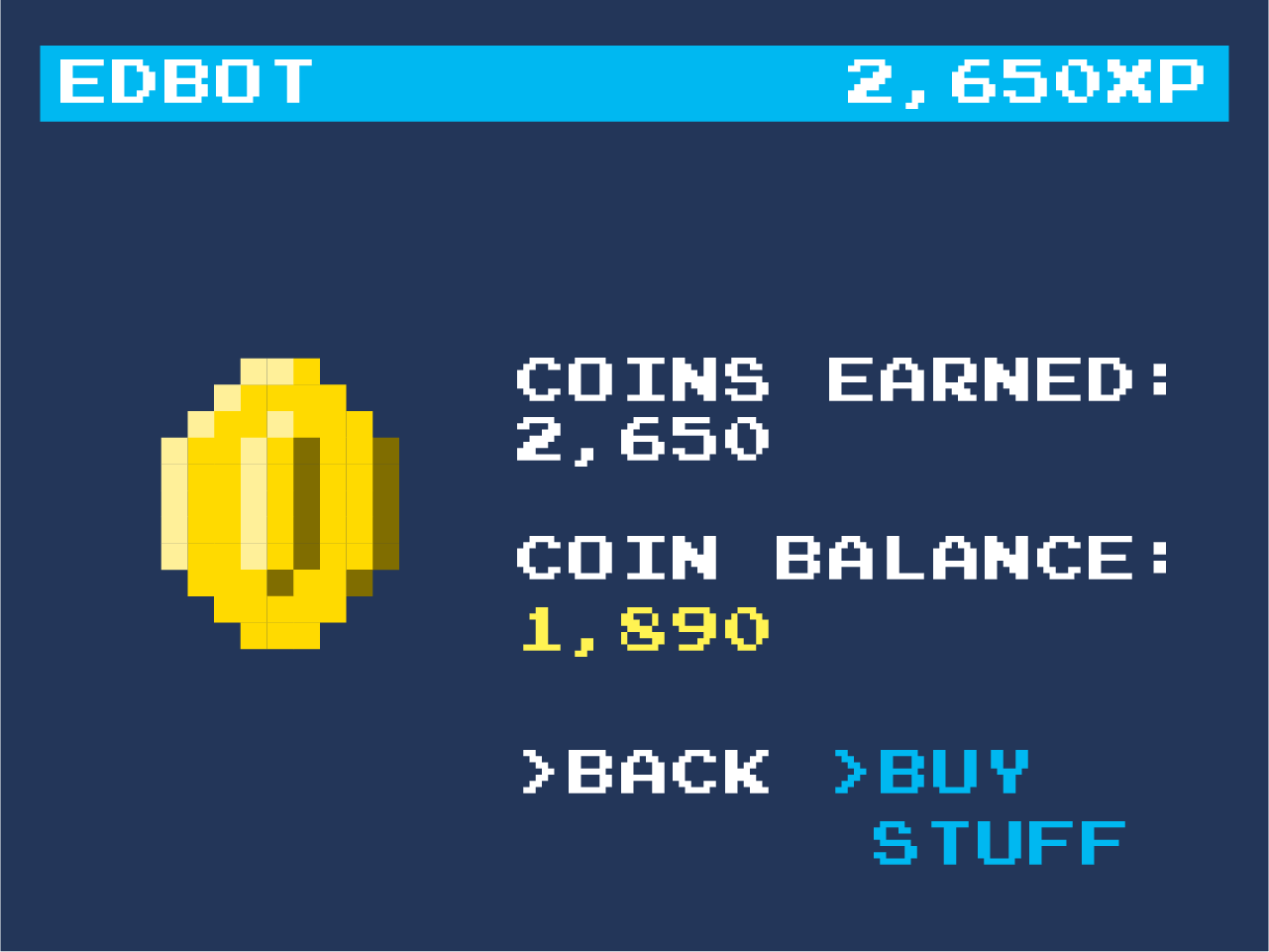 coin_balance.png