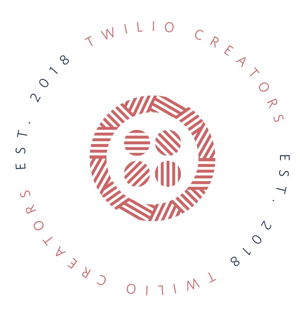 twilio_creators_brandEx_r1v8.png
