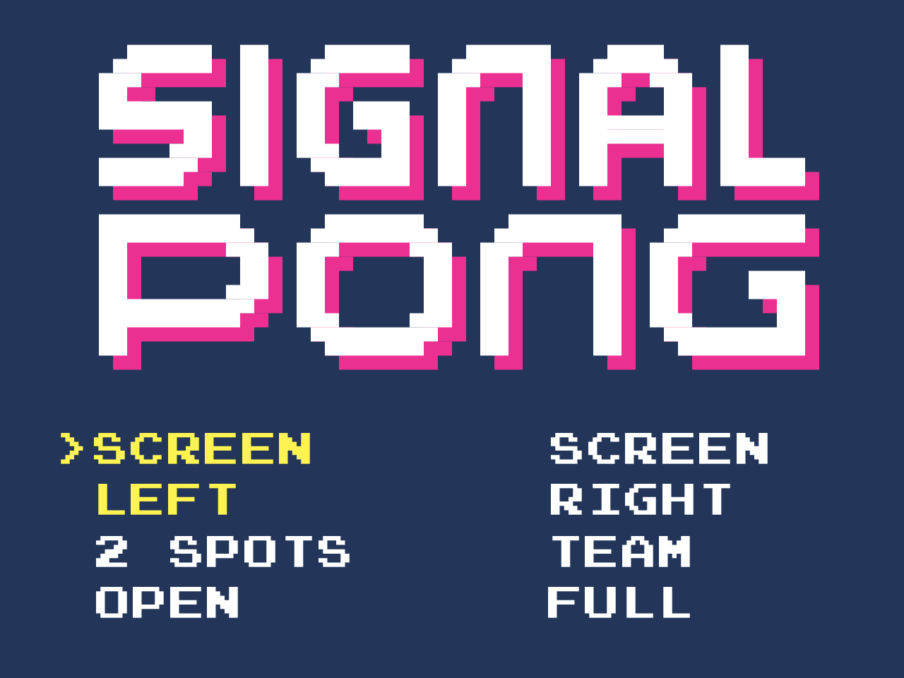 pong_home.png
