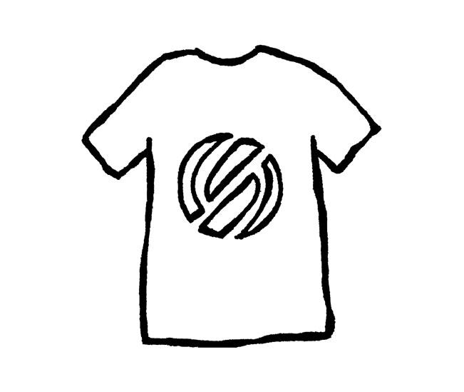 shirtFactory.jpg