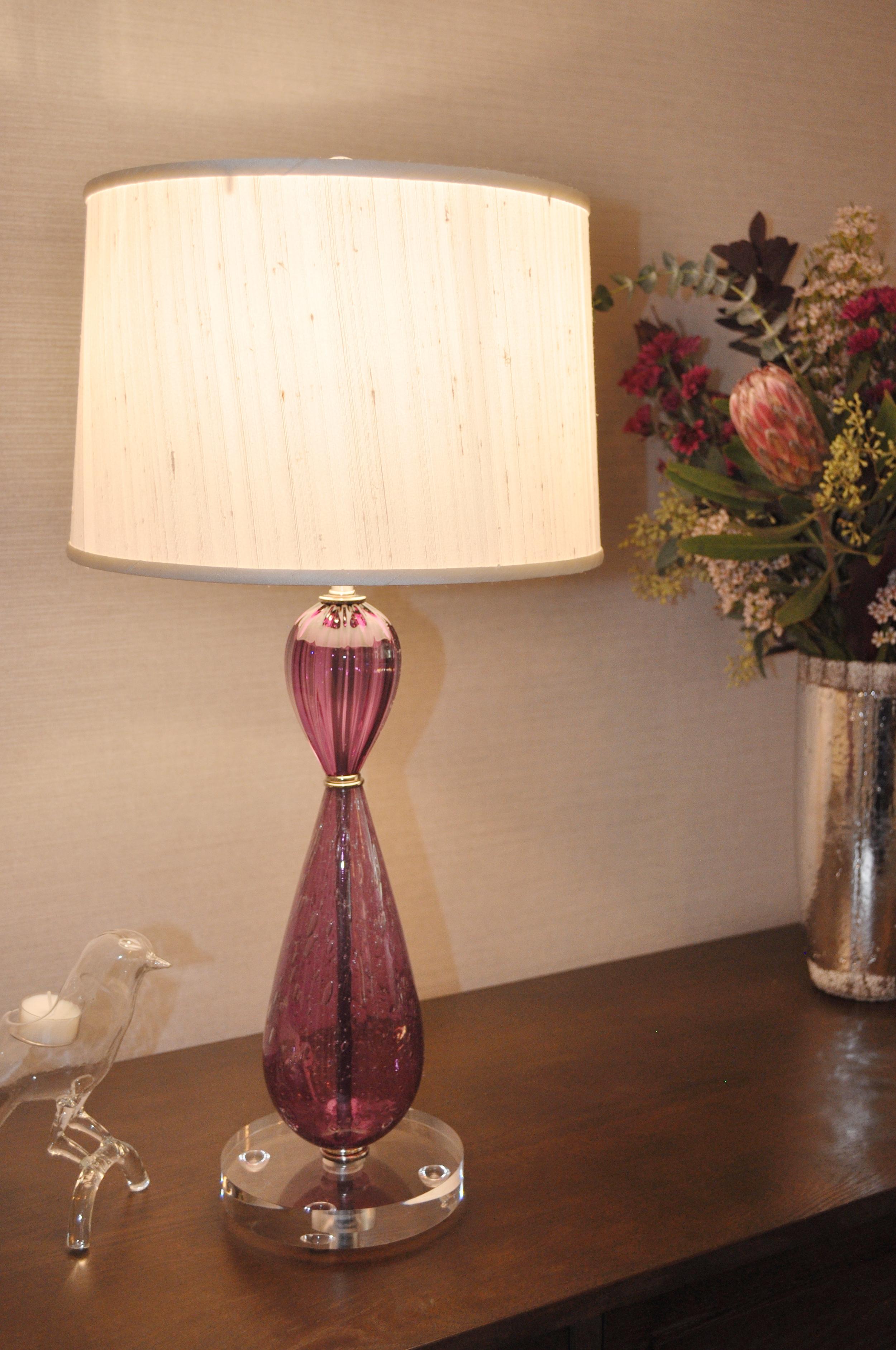 Home Entry_Table Lamp_KAM DESIGN.jpg