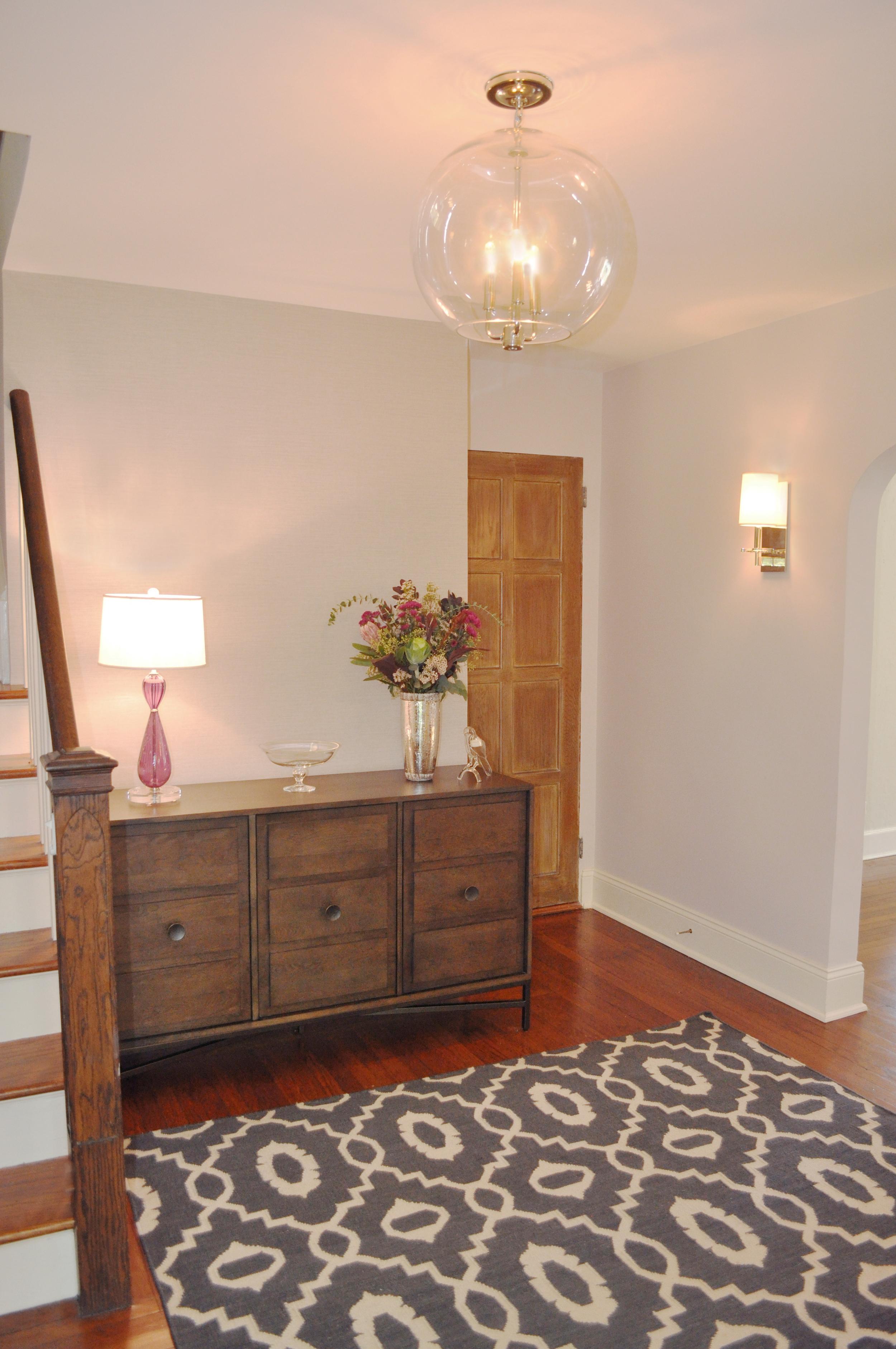 Home Interior Decorating_Entry_Foyer_Lighting_KAM DESIGN.jpg