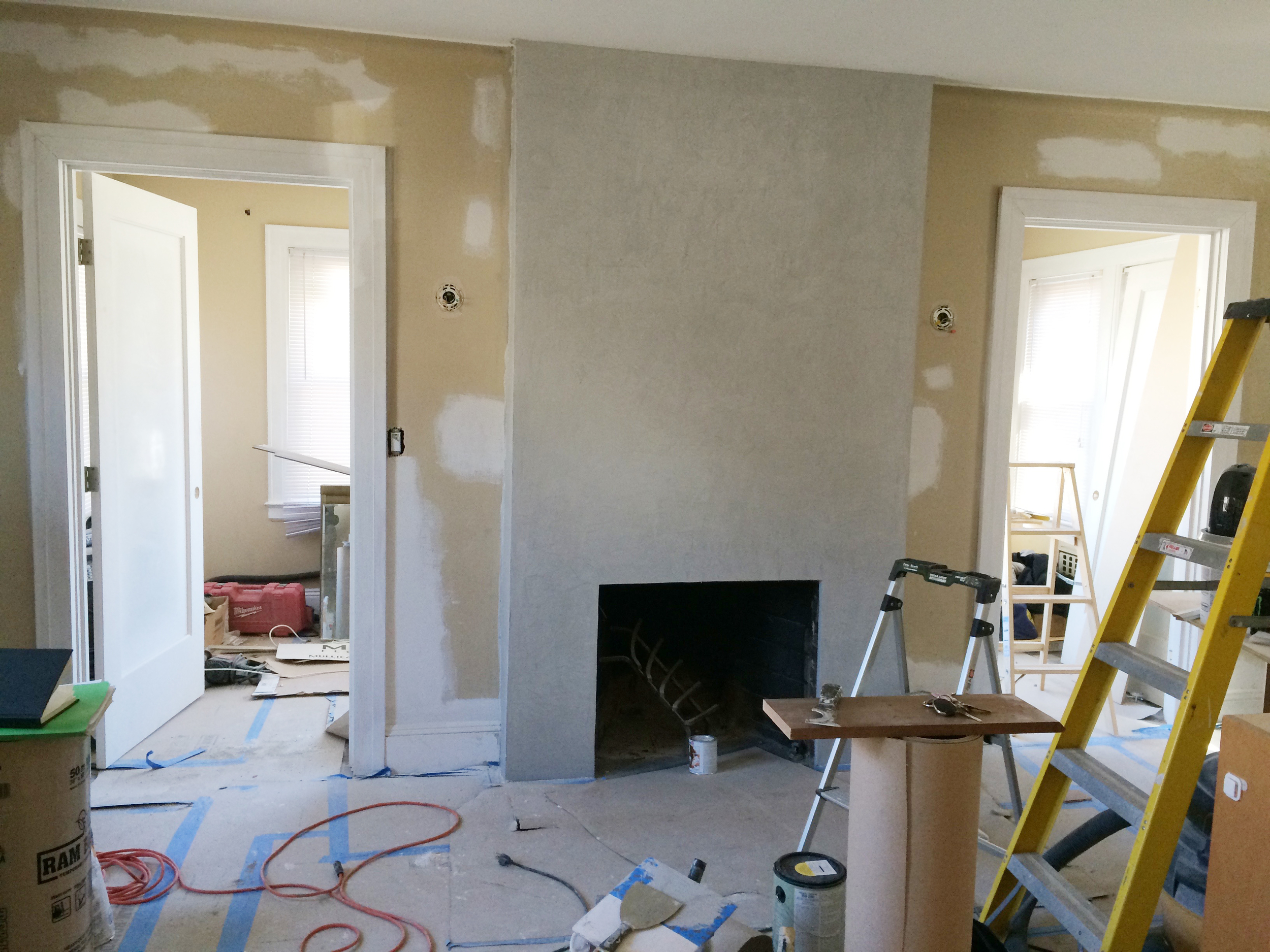 #315 Work in Progress_Living Room_Fireplace.jpg