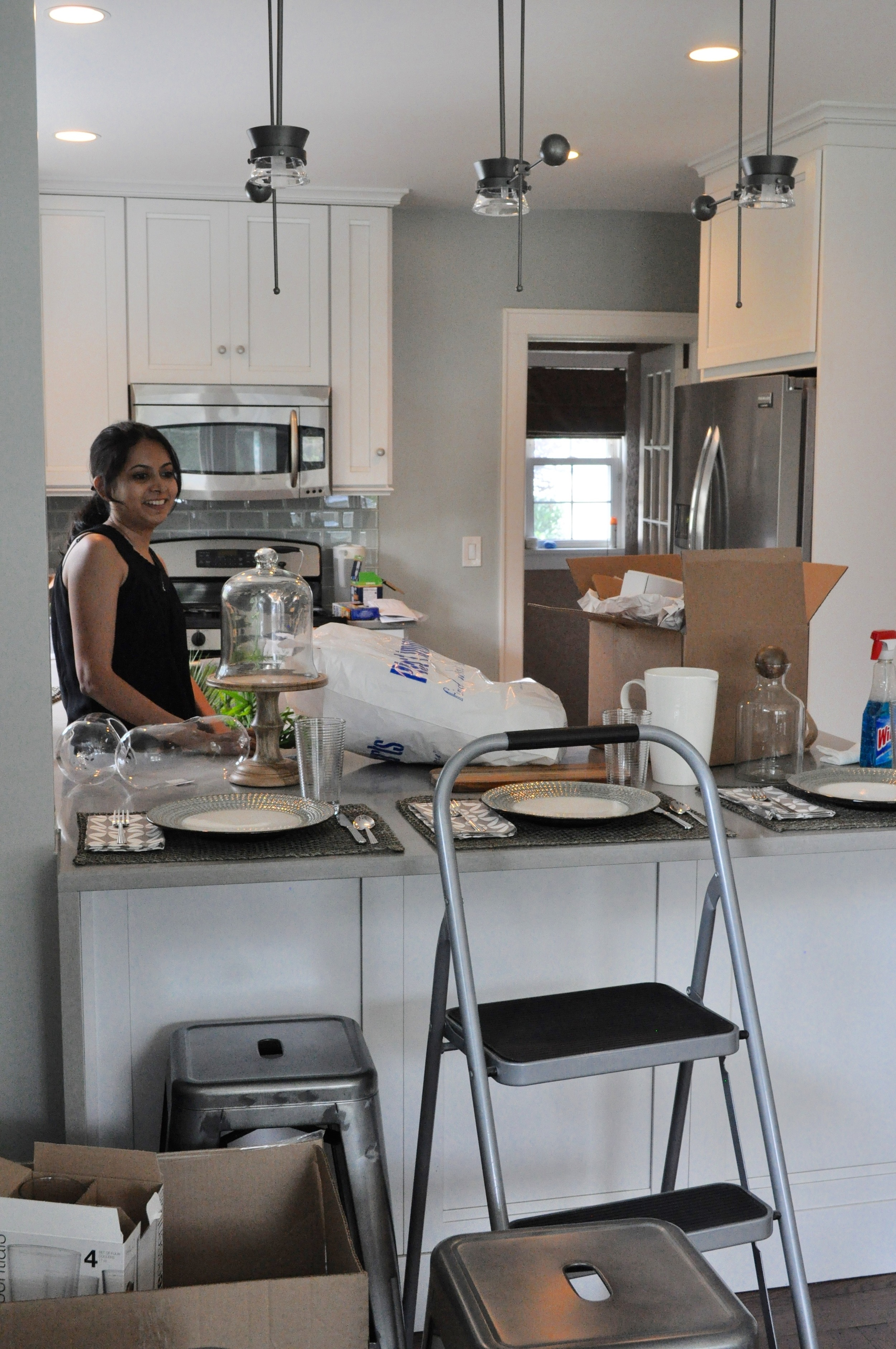 #321_Kitchen_StagingDay_Deepti - 1 (1).jpg