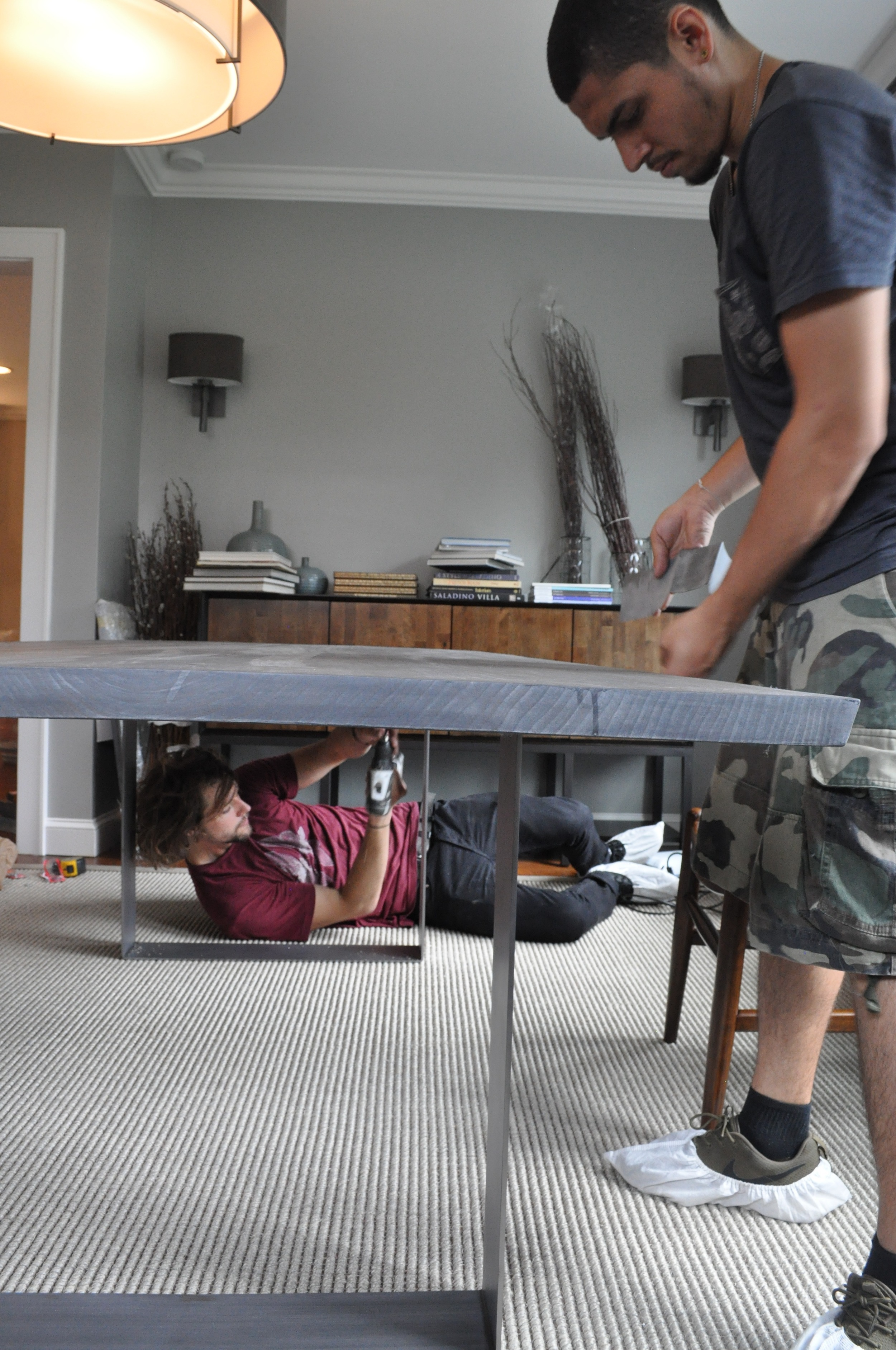 #321_DR_Mats_Under_Table_Sanding2 - 1.jpg