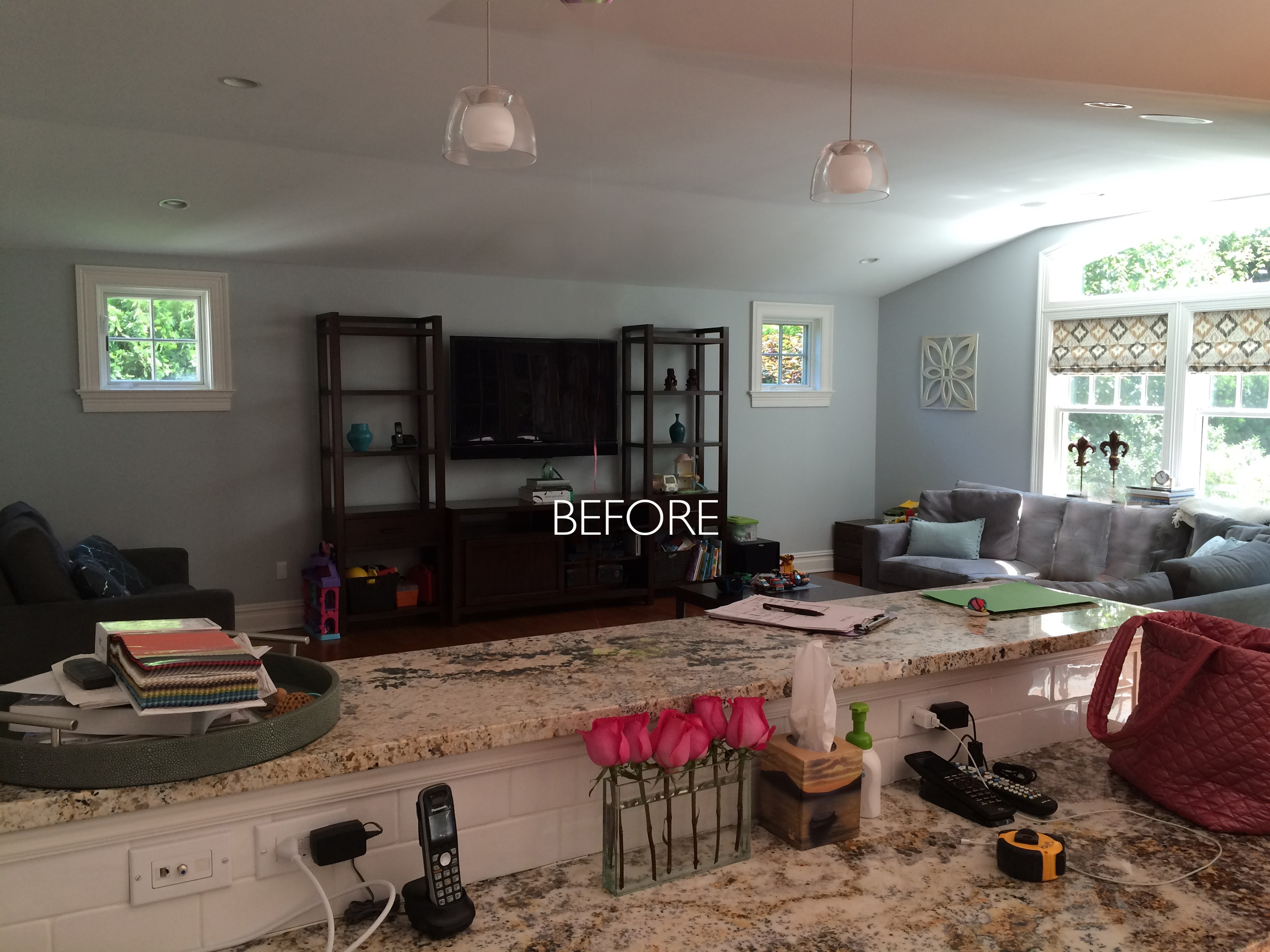 BEFORE Family Room Mamaroneck_2016.jpg