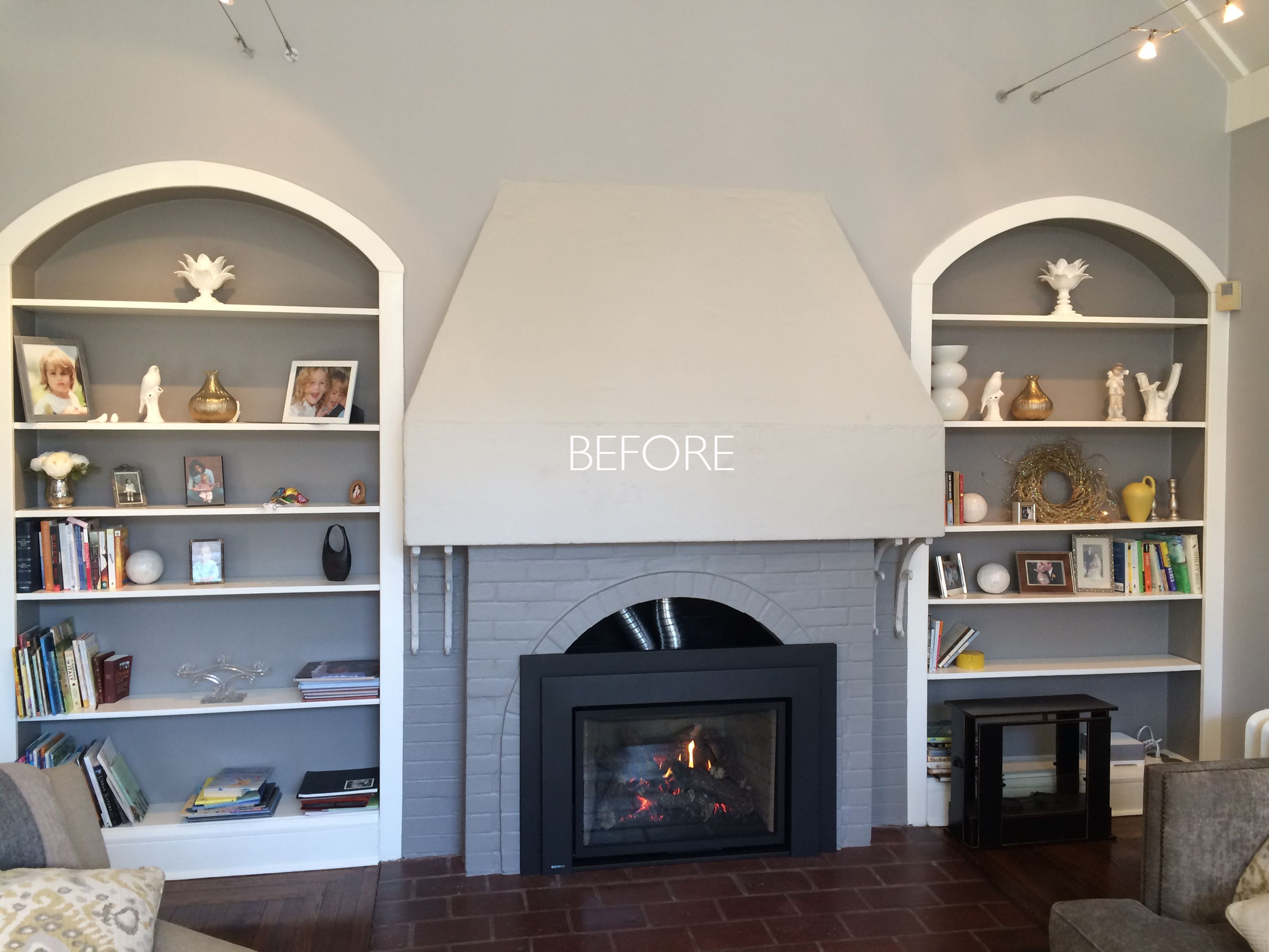 BEFORE Living Room Fireplace_Larchmont_2016.jpg
