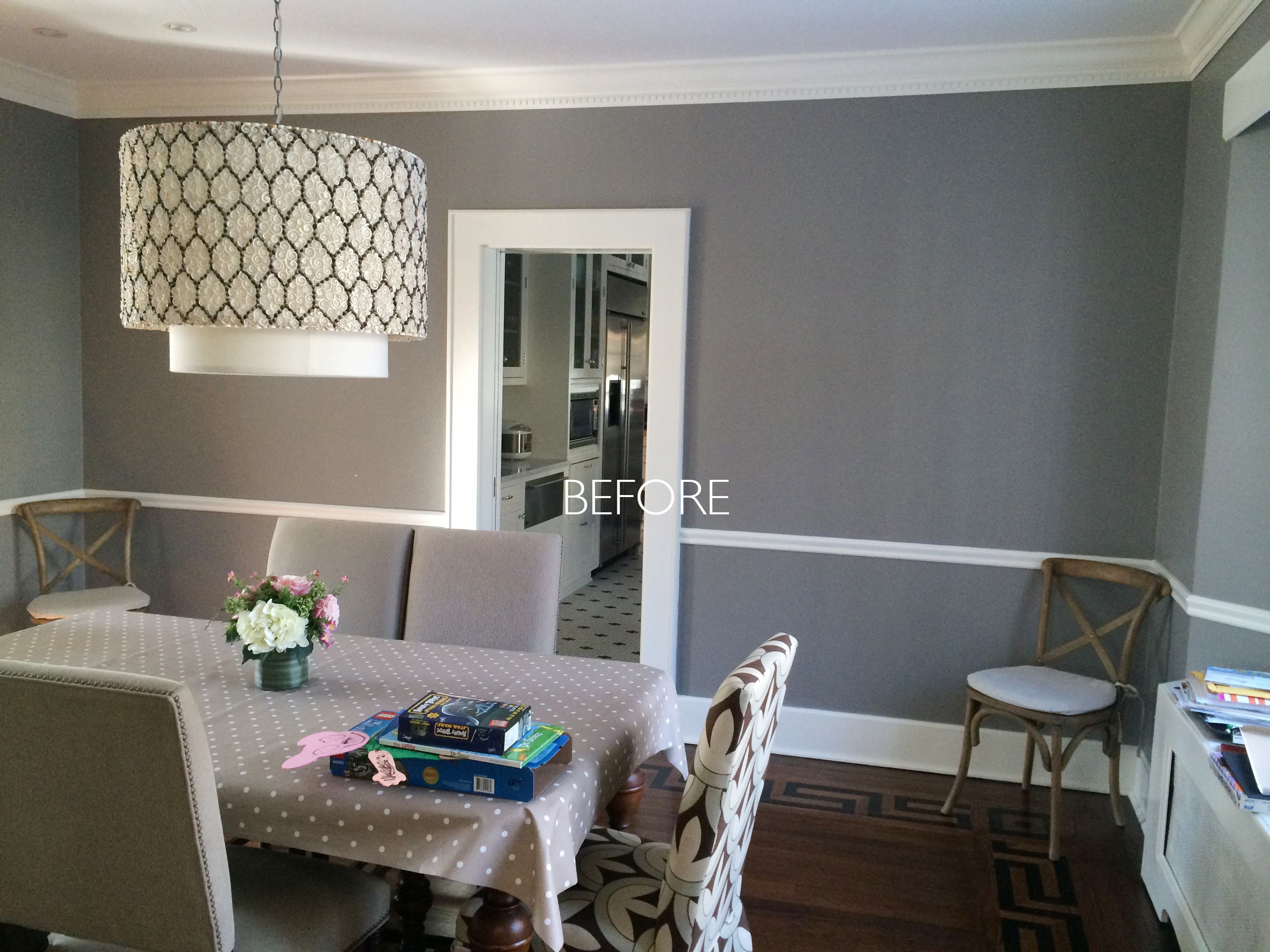 BEFORE Dining Room_Larchmont_2016.jpg